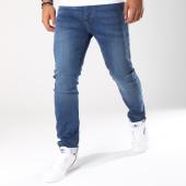 /achat-jeans/tiffosi-jean-slim-10023118-bleu-denim-147979.html