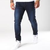 /achat-jeans/tiffosi-jean-slim-10023119-bleu-brut-147980.html