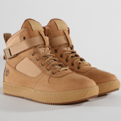 /achat-baskets-montantes/timberland-baskets-city-roam-cupsole-tb0a1s8s-iced-coffee-148095.html