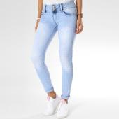 /achat-jeans/girls-only-jean-slim-femme-fc6532-bleu-wash-148141.html