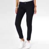 /achat-jeans/girls-only-jean-slim-femme-al670-bleu-brut-148142.html