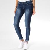 /achat-jeans/girls-only-jean-slim-femme-fc6612-bleu-brut-148147.html