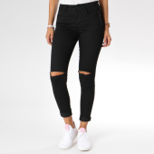 /achat-jeans/girls-only-jean-skinny-dechire-femme-r-534-noir-148148.html