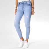 /achat-jeans/girls-only-jean-slim-femme-rl411-bleu-wash-148149.html