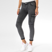 /achat-jeans/girls-only-jean-slim-femme-sj175-gris-anthracite-148152.html