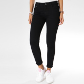 /achat-jeans/girls-only-jean-slim-femme-lc030-noir-148154.html
