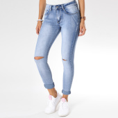 /achat-jeans/girls-only-jean-slim-femme-h198-bleu-wash-148160.html