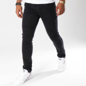 /achat-jeans/jack-and-jones-jean-slim-glenn-original-noir-148185.html