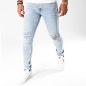 /achat-jeans/jack-and-jones-jean-skinny-liam-original-bleu-wash-148186.html