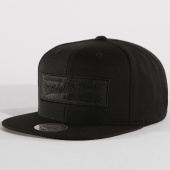 /achat-snapbacks/mitchell-and-ness-casquette-snapback-box-logo-noir-148190.html