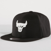 /achat-snapbacks/mitchell-and-ness-casquette-snapback-check-chicago-bulls-noir-148210.html