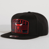 /achat-snapbacks/mitchell-and-ness-casquette-snapback-weald-patch-chicago-bulls-noir-148235.html