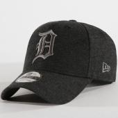 /achat-casquettes-de-baseball/new-era-casquette-detroit-tigers-jersey-essential-80636063-gris-anthracite-chine-148112.html