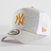 /achat-trucker/new-era-casquette-trucker-nylon-new-york-yankees-80636070-gris-chine-blanc-dore-148118.html