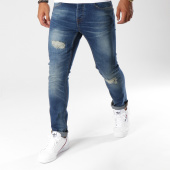 /achat-jeans/only-and-sons-jean-slim-loom-bleu-denim-148175.html