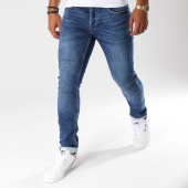 /achat-jeans/only-and-sons-jean-tapered-spun-jogg-bleu-denim-148177.html