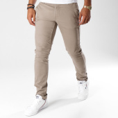 /achat-chinos/only-and-sons-pantalon-chino-tarp-gris-148178.html
