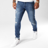 /achat-jeans/only-and-sons-jean-slim-spun-damage-bleu-denim-148179.html