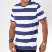 /achat-t-shirts/only-and-sons-tee-shirt-dontell-bleu-marine-blanc-148182.html