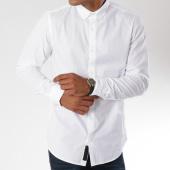 /achat-chemises-manches-longues/produkt-chemise-manches-longues-sharif-poplin-blanc-148189.html