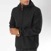 /achat-vestes/produkt-veste-zippee-capuche-bpr-green-noir-148220.html