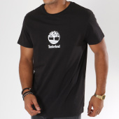 /achat-t-shirts/timberland-tee-shirt-tree-logo-noir-148109.html