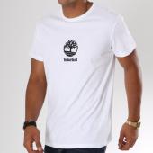 /achat-t-shirts/timberland-tee-shirt-tree-logo-blanc-148110.html
