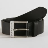 /achat-ceintures/calvin-klein-ceinture-4160-noir-148265.html