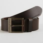 /achat-ceintures/calvin-klein-ceinture-4160-marron-148266.html
