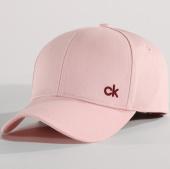 https://www.laboutiqueofficielle.com/achat-casquettes-de-baseball/casquette-femme-4724-rose-148268.html