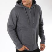 /achat-sweats-zippes-capuche/celio-sweat-zippe-capuche-mebelvest-gris-chine-148282.html