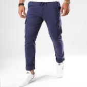 /achat-pantalons-cargo/celio-pantalon-cargo-moscow-bleu-marine-148286.html