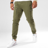 /achat-jogger-pants/celio-jogger-pant-motrek-vert-kaki-148293.html