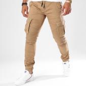 /achat-jogger-pants/celio-jogger-pant-lolyte-beige-148298.html