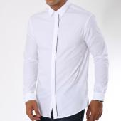 /achat-chemises-manches-longues/celio-chemise-manches-longues-manifeste-blanc-148299.html