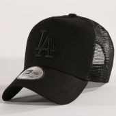/achat-trucker/new-era-casquette-trucker-league-essential-mlb-los-angeles-dodgers-noir-148304.html