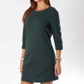 /achat-robes/only-robe-femme-harley-vert-kaki-148273.html