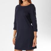 /achat-robes/only-robe-femme-harley-bleu-marine-148274.html