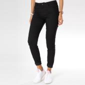 /achat-jeans/vero-moda-jean-slim-femme-seven-push-up-noir-148290.html