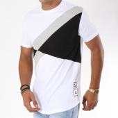 /achat-t-shirts-longs-oversize/304-clothing-tee-shirt-oversize-ultra-blanc-noir-gris-chine-148464.html