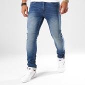 /achat-jeans/blend-jean-slim-jet-bleu-denim-148409.html