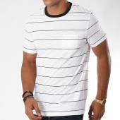 /achat-t-shirts-poche/celio-tee-shirt-poche-meruge-blanc-148331.html