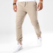 /achat-jogger-pants/celio-jogger-pant-mojoggy-gris-beige-148345.html