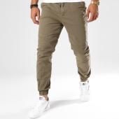 /achat-jogger-pants/celio-jogger-pant-mojoggy-vert-kaki-148347.html