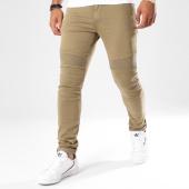 /achat-jeans/celio-jean-slim-moker-camel-148349.html