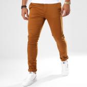 /achat-chinos/celio-pantalon-chino-motalia4-marron-148370.html
