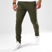 /achat-chinos/celio-pantalon-chino-motalia4-vert-kaki-148371.html