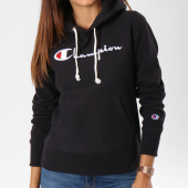 /achat-sweats-capuche/champion-sweat-capuche-femme-110975-noir-148468.html