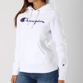 /achat-sweats-capuche/champion-sweat-capuche-femme-110975-blanc-148470.html