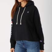 /achat-sweats-capuche/champion-sweat-capuche-crop-femme-110978-noir-148473.html